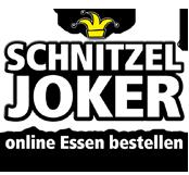 schnitzeljoker_logo553dfc6e8b240